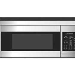 Fisher Paykel CMOH30SS - DCS by Fisher and Paykel