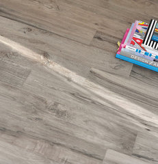 contemporary floor tiles by Architectural Ceramics Inc