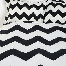 Modern Shams by Urban Outfitters