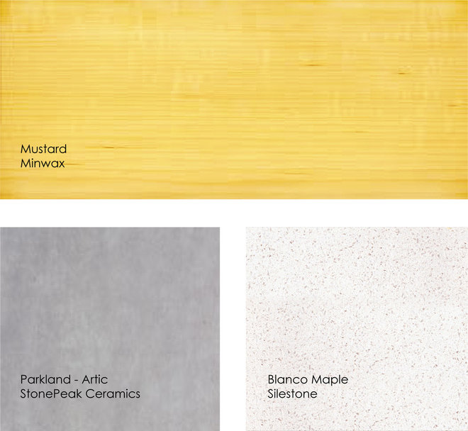 Stunning Stain Colors for Kitchen Cabinets