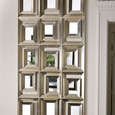 Traditional Picture Frames by Horchow