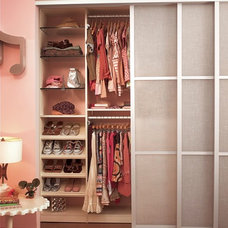 by California Closets