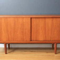 Modern Buffets And Sideboards by MidCentury Modern Finds