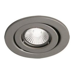 BAZZ - BAZZ 300 Series 4 in. Halogen Recessed Satin Light Fixture Kit (10-Pack) 300-140 - Shop for Lighting & Fans at The Home Depot. This elegant 4 in. Recessed Light features a classic Satin finish which will add appeal to any room. Great for locations throughout the house specifically to add direct light in kitchens, living rooms, etc. This item offers the convenience of 10 fixtures in a pack.