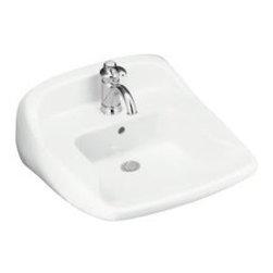 Sterling Worthington Sink 442031-0 -