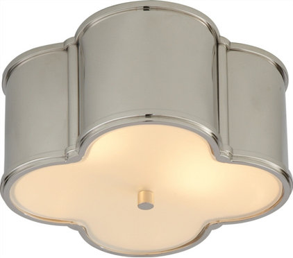 contemporary ceiling lighting by Circa Lighting