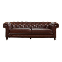 Shop semi circle couch products on houzz for Semi classic sofa