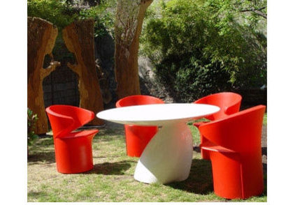 Modern Patio Furniture And Outdoor Furniture by Amazon