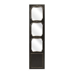 IMAX CORPORATION - Lowe 3 Mirror Panel - Lowe 3 Mirror Panel. Find home furnishings, decor, and accessories from Posh Urban Furnishings. Beautiful, stylish furniture and decor that will brighten your home instantly. Shop modern, traditional, vintage, and world designs.
