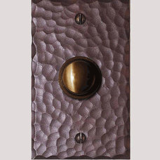 Home Decor Craftsman Doorbell