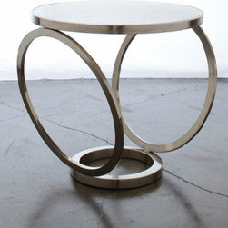 Stunning Occasional Tables -