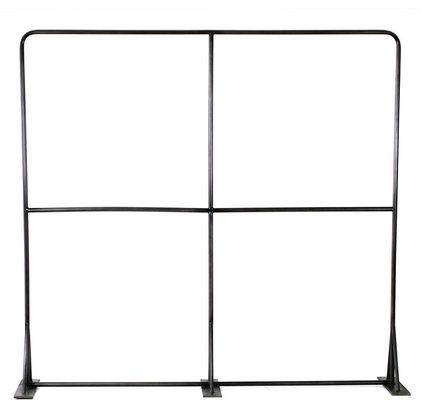 Industrial Clothes Racks by CRASH Industrial Supply