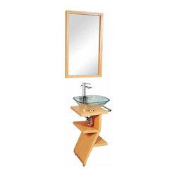 Ikea Pedestal Sink : Supply - Vessel Sinks Stand/Clear Vessel Sink And Faucet - Vessel Sink ...