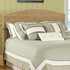 Tropical Headboards by Hayneedle