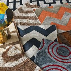 Fabrics - Kravet: