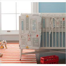 Modern Baby Bedding by All Modern Baby