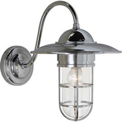 modern outdoor lighting by circalighting.com