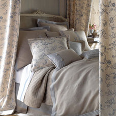 Traditional Duvet Covers And Duvet Sets Traditional Duvet Covers
