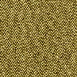 KnollTextiles - KnollTextiles Hourglass Olive Fabric - This soft boucle fabric is very durable and provides a luxurious look and feel for any modern furniture piece. Also i is made out of 77% recycled content.