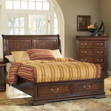 Traditional Bedroom Products by GreatFurnitureDeal