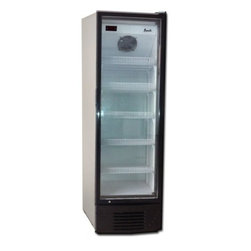 Avanti - Avanti 12.3 Cu. Ft. Commercial Beverage Cooler - Avanti 12.3 cu. ft. commercial beverage cooler.
