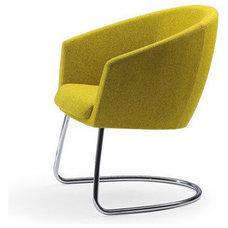 Midcentury Chairs by morlensinoway.com