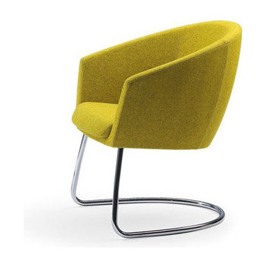 Artifort Megan Chair -