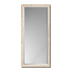 Paragon - Paragon Aged Cream Design  by Mirrors  - 78 X 36 - Title Paragon Aged Cream Design  by Mirrors  - 78 X 36