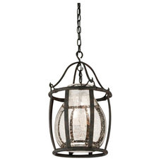 Traditional Pendant Lighting by LBC Lighting