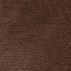 Morgan, Bella, Mocha, Grade 4 - Morgan, Bella, Mocha, Grade 4This is upholstery fabric for a our custom furniture. Please visit www.TheSofaWorks.com or email us at thesofaworks@gmail.com for more information.