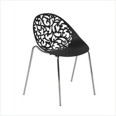 Dining Chairs by Cymax