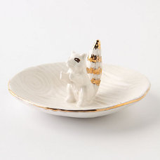 Eclectic Bath And Spa Accessories by Anthropologie