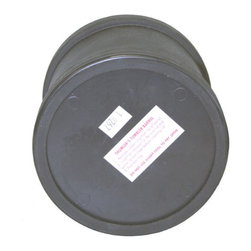 Thumlers Tumbler - Thumler's Tumbler Barrel - 3 lb. Capacity Multicolor - 1-0267 - Shop for Dispensers from Hayneedle.com! Clean and re-load a new batch while another batch is processing by adding a second barrel to your Thumler's 3-lb. Tumbler. This barrel is the original equipment replacement. Designed for polishing stones jewelry or metal casings. The water-tight drum is rubber lined for smooth quiet operation. Hexagonal construction turns stones evenly and the polyvinyl barrel can't rust. Backed by a one-year warranty.About Thumler's TumblerThumler's Tumbler products are extensively used by serious hobbyists laboratories schools and industry for an unlimited variety of tumbling and mixing operations. Their kits include the polishing machine media and a professional guide and their polishing products come with a guarantee on the barrel and the liner.