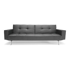 Oz Deluxe Sofa Bed