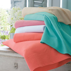 Traditional Sheets by Soft Surroundings