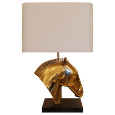 Traditional Table Lamps by 1stdibs