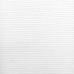 Brewster Home Fashions - Eukaryotic Natural Loose Weave Paintable Wallpaper Bolt - Like a through the microscope look at onion cells this texture evokes a chic organic look. Our paintable wallcoverings are an economical solution for problem walls and add a great textured intrigue that is fully customizable to your decor color scheme.