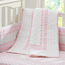 Baby Bedding by Pottery Barn Kids