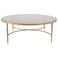 Traditional Coffee Tables by Salvations Architectural Furnishings