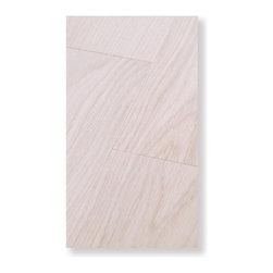Pelican - Engineered Prefinished Hardwood Flooring