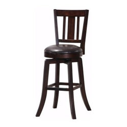 Texas Star Furniture Bar Stools Amp Counter Stools Shop For