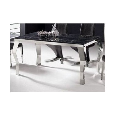 Legnano Marble Modern Dining Table