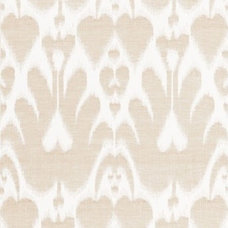 Transitional Fabric by Covered In Style Inc