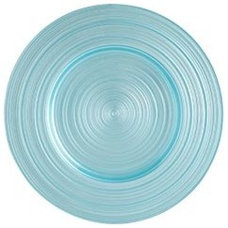 Modern Charger Plates by Pier 1 Imports