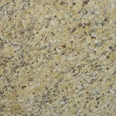 Traditional Kitchen Countertops by Artistic Stone Kitchen & Bath Inc