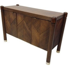 Modern Buffets And Sideboards by Antiques Moderne