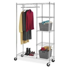Contemporary Laundry Products by BuilderDepot, Inc.