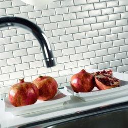 Quartz Wall Tiles -