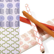 Outdoor Fabric by NGO-PR