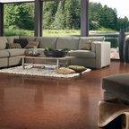 Real Cork Floors - Press Room -